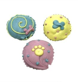 Bubba Rose Bubba Rose - Spring Mini Cupcakes