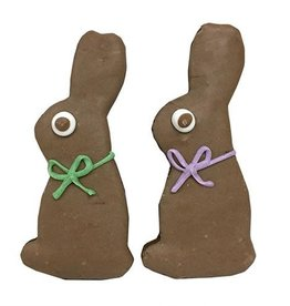 Bubba Rose Bubba Rose - Carob Bunnies