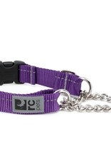 RC Pet Products RC Training Clip Collar