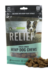 Vital Essentials Vital Essentials RELIEF Hemp Chews
