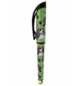 Beagle Pen