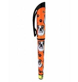Bulldog Pen