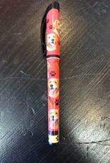 Golden Retriever Pen