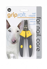 Grip Soft Nail Clipper Medium