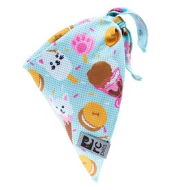 RC Pet Products RC Zephyr Cooling Bandana