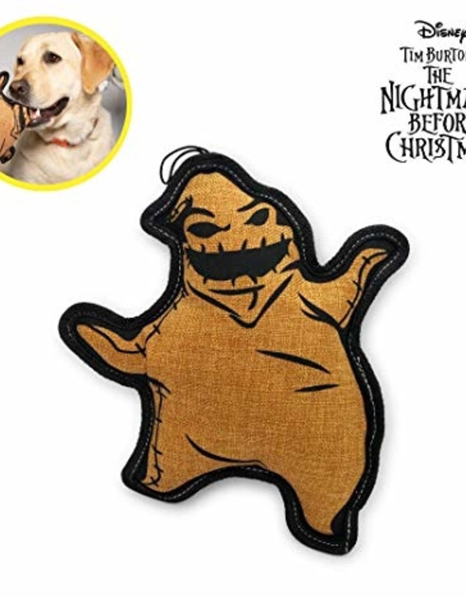 Hyper Pet Oogie Boogie - Nightmare Before Christmas