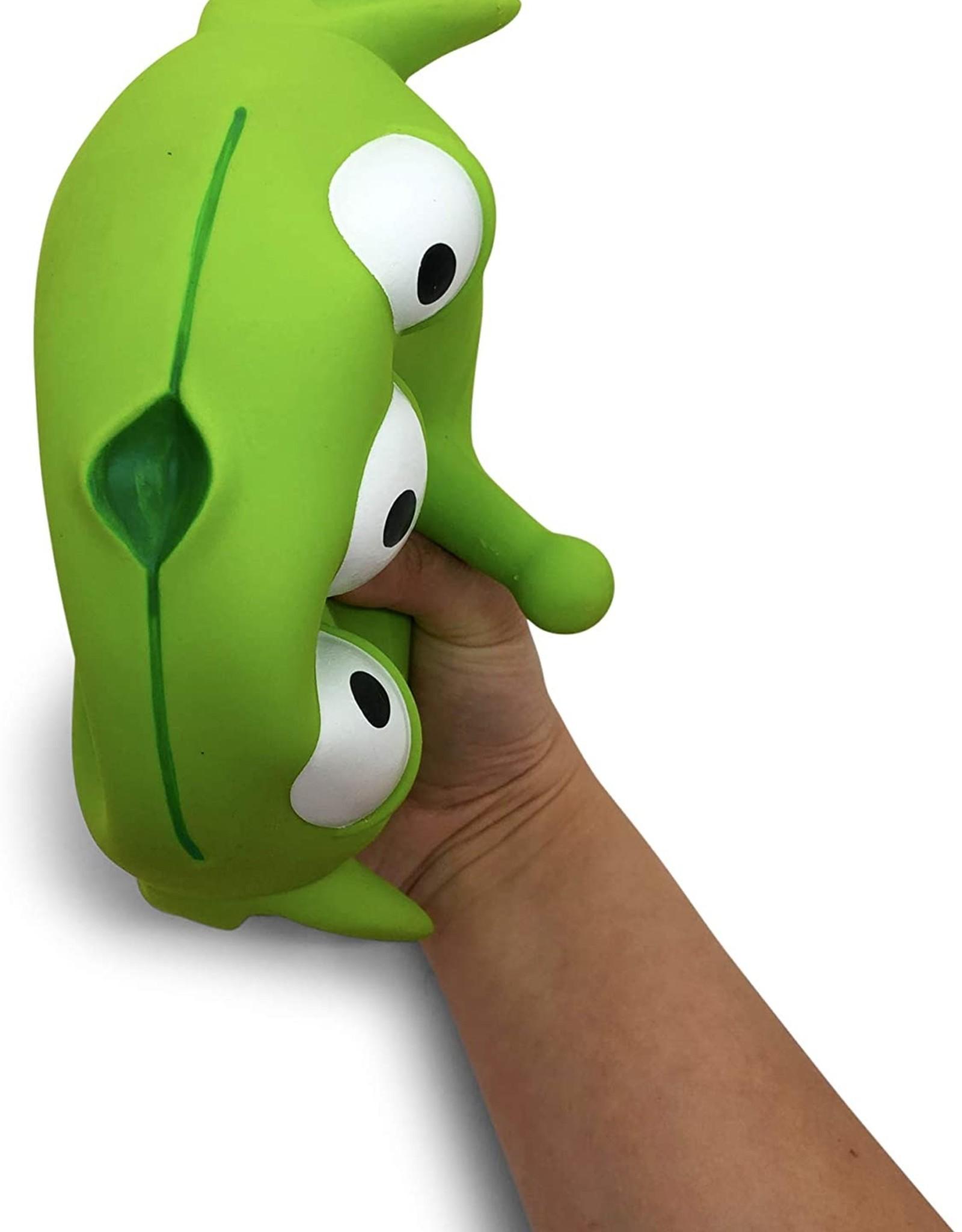Hyper Pet Toy Story - Alien Squeaker