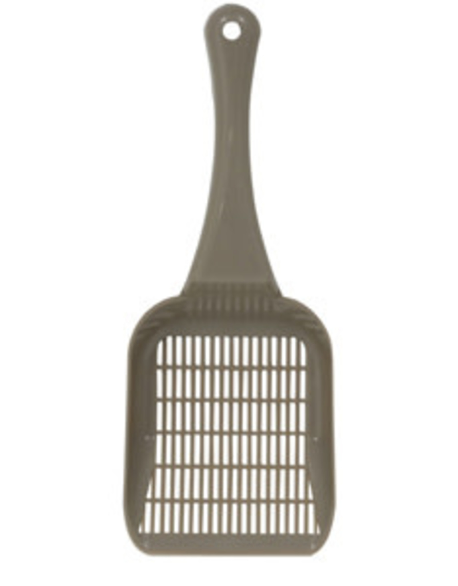 Hagen Cat Love Litter Scoop Grey