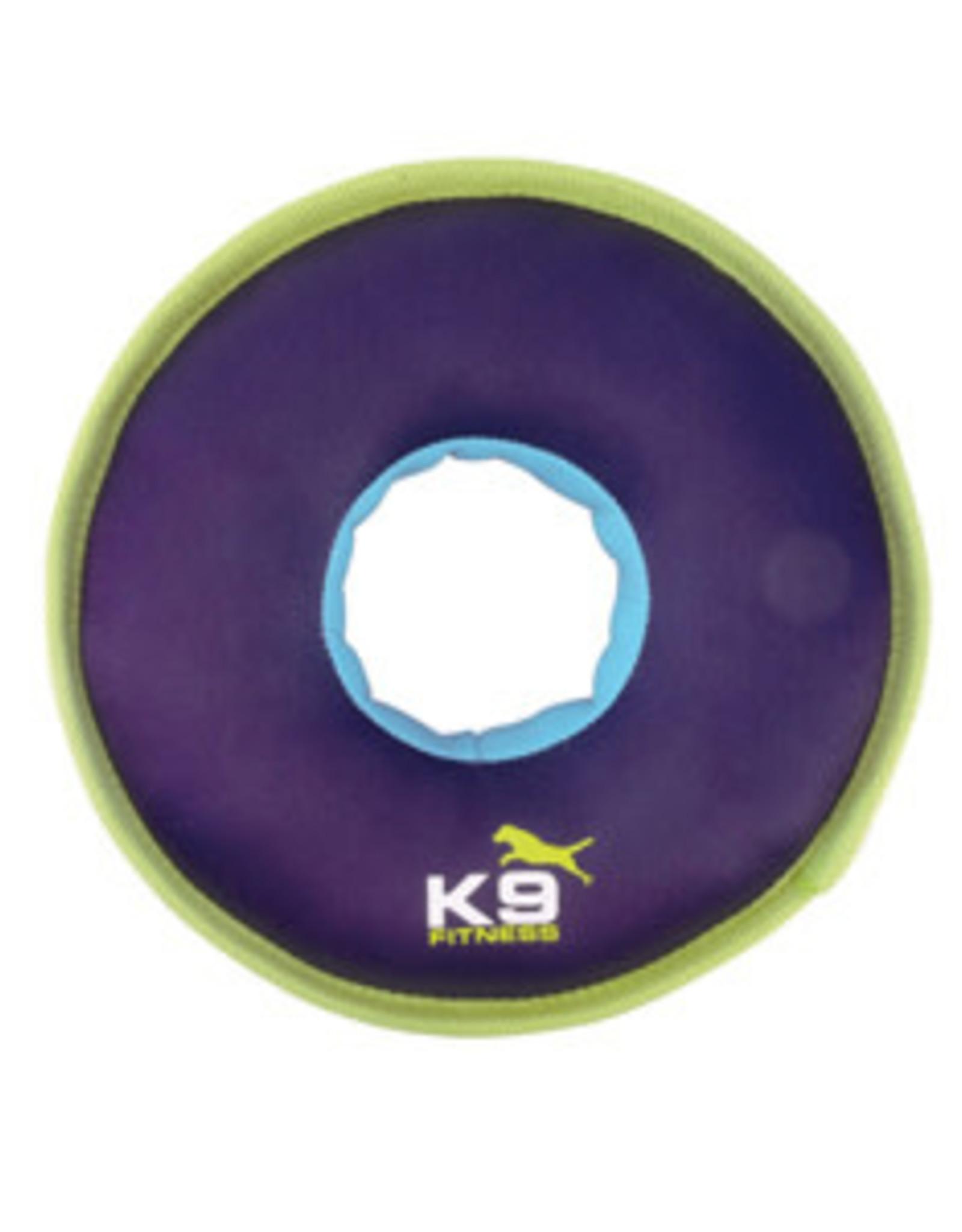 """Zeus K9 Fitness Hydro Disc 10"""""""