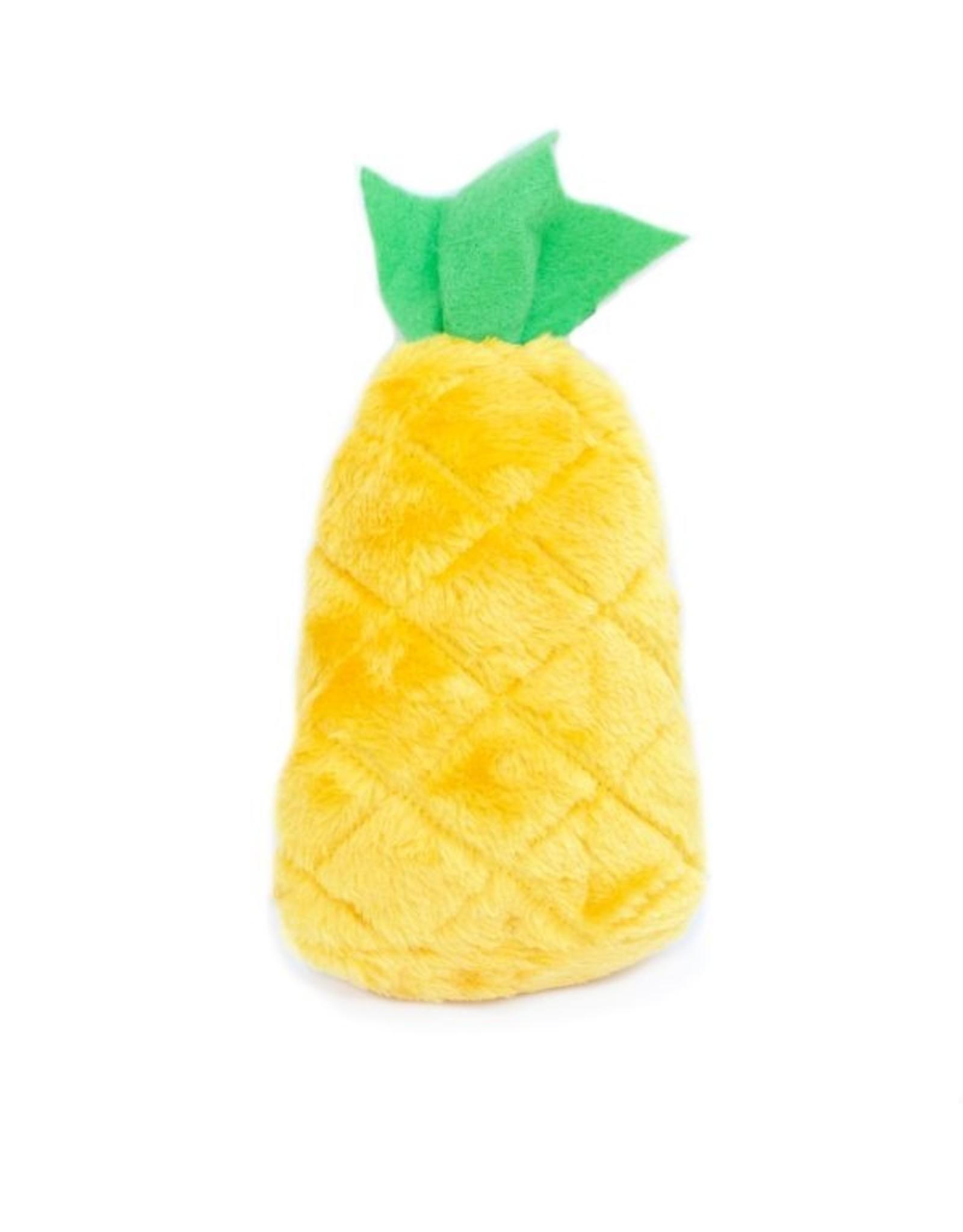 Zippy Paws NomNomz Pineapple