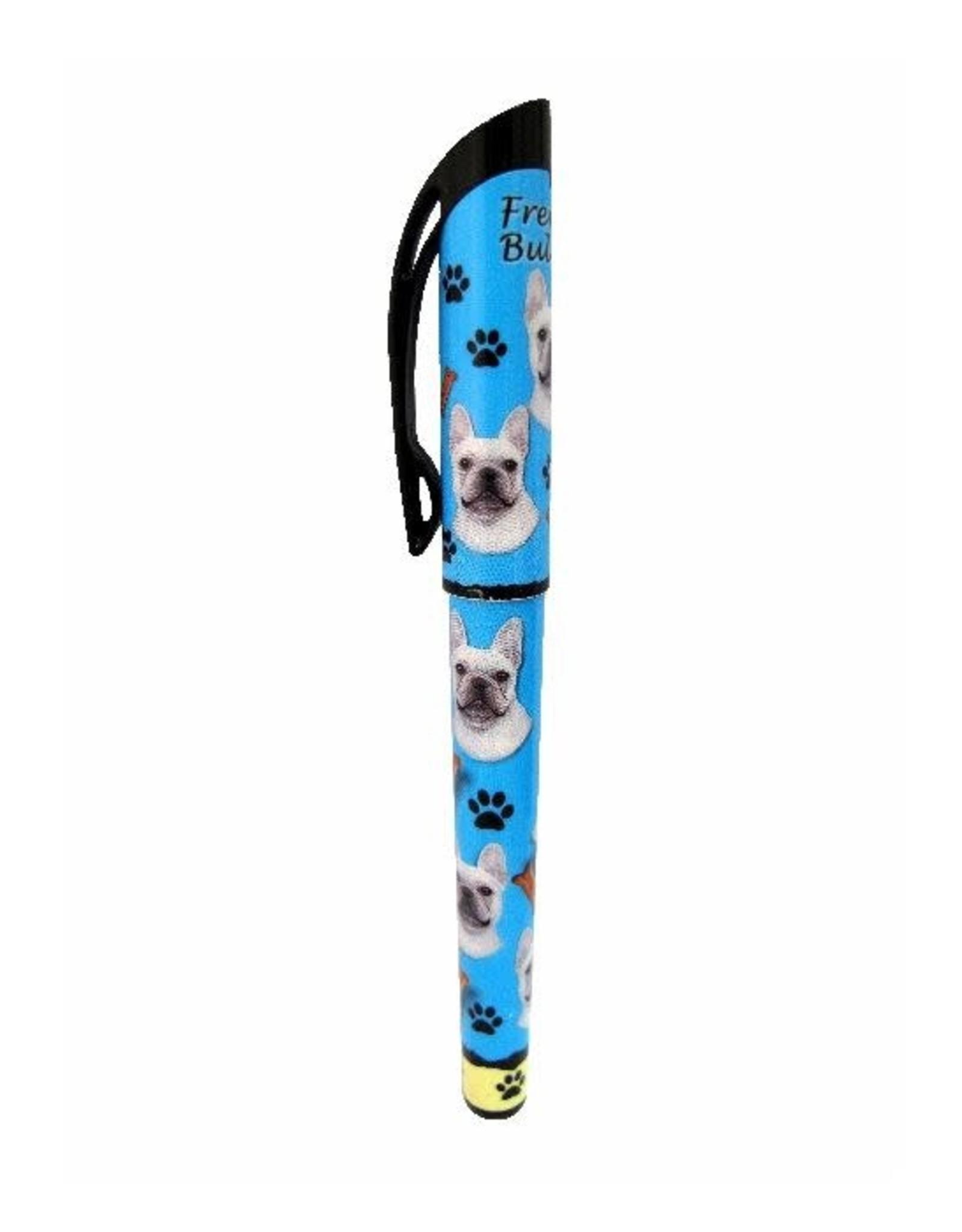 French Bulldog Pen