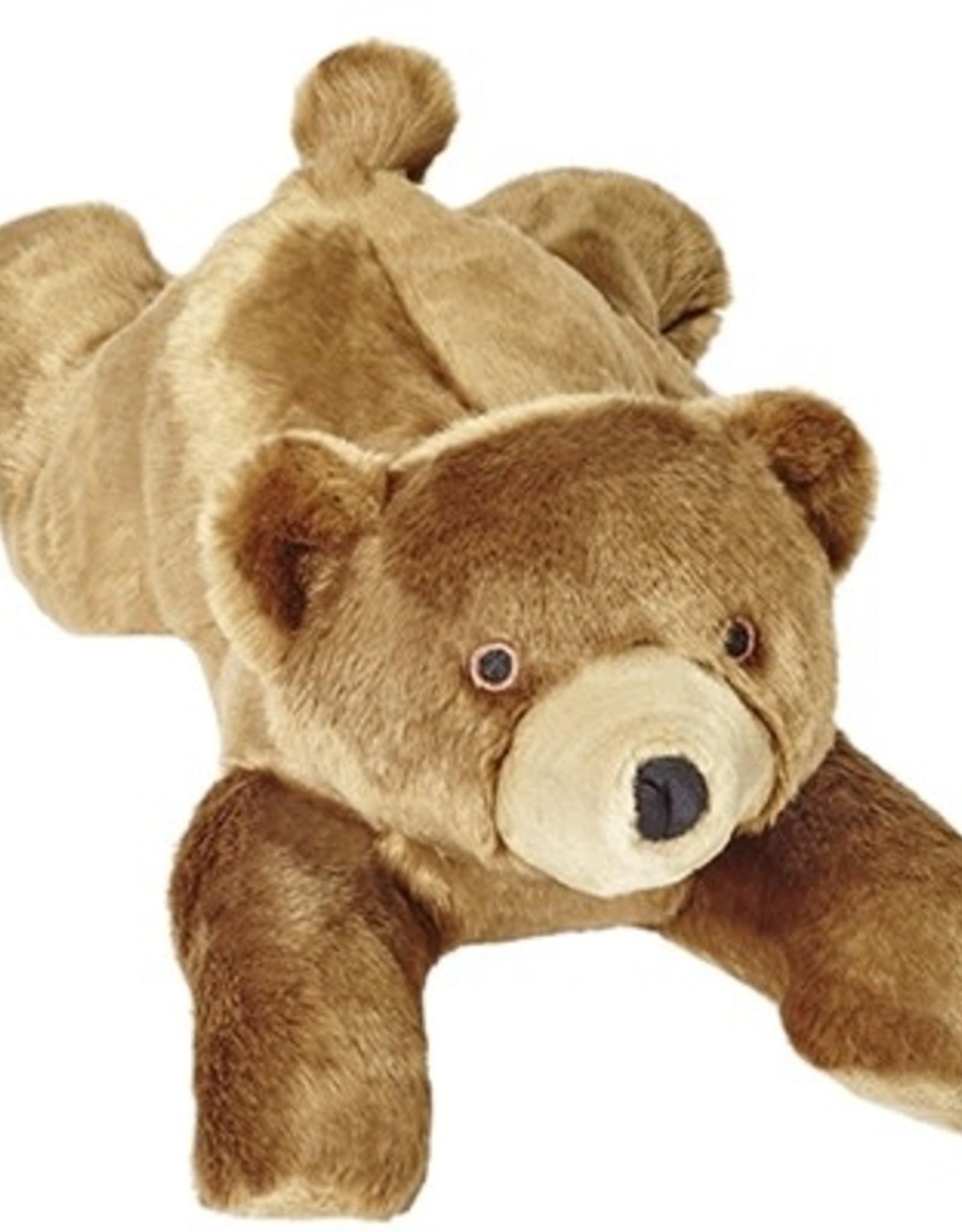 Fluff & Tuff Fluff & Tuff Sadie Bear