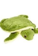 Fluff & Tuff Fluff & Tuff Shelly Turtle