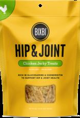 Bixbi Bixbi Hip & Joint Chicken Jerky