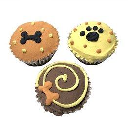 Bubba Rose Bubba Rose - Fall Mini Cupcakes