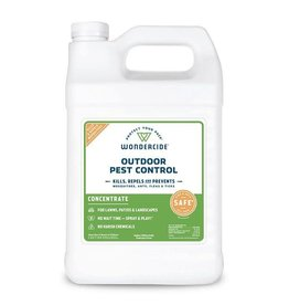 Wondercide Wondercide Flea/Tick/Mosquito Yard Concentrate 16oz