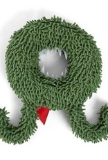 Sentiments Nightmare Before Christmas Scary Wreath Toy