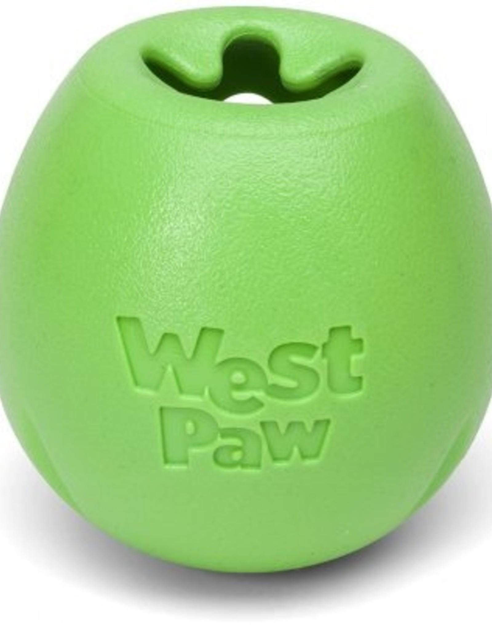 West Paw West Paw Rumbl