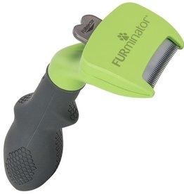 Furminator Undercoat De-Shedding Tool