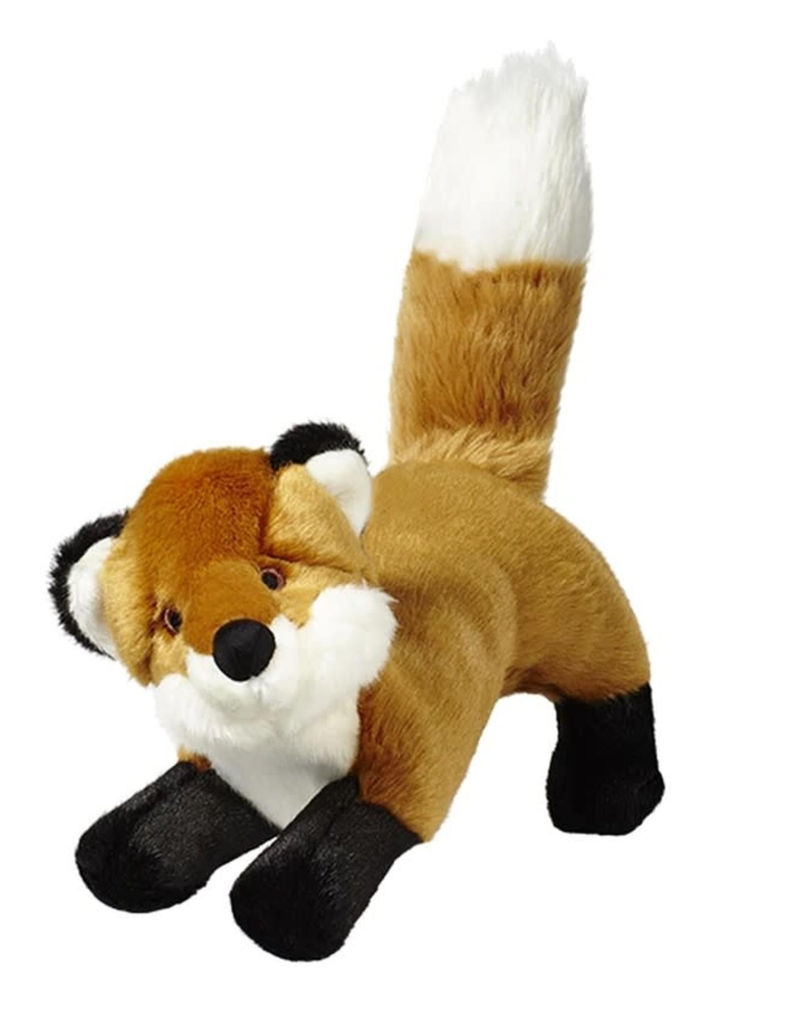 Fluff & Tuff Fluff & Tuff Hendrix the Fox
