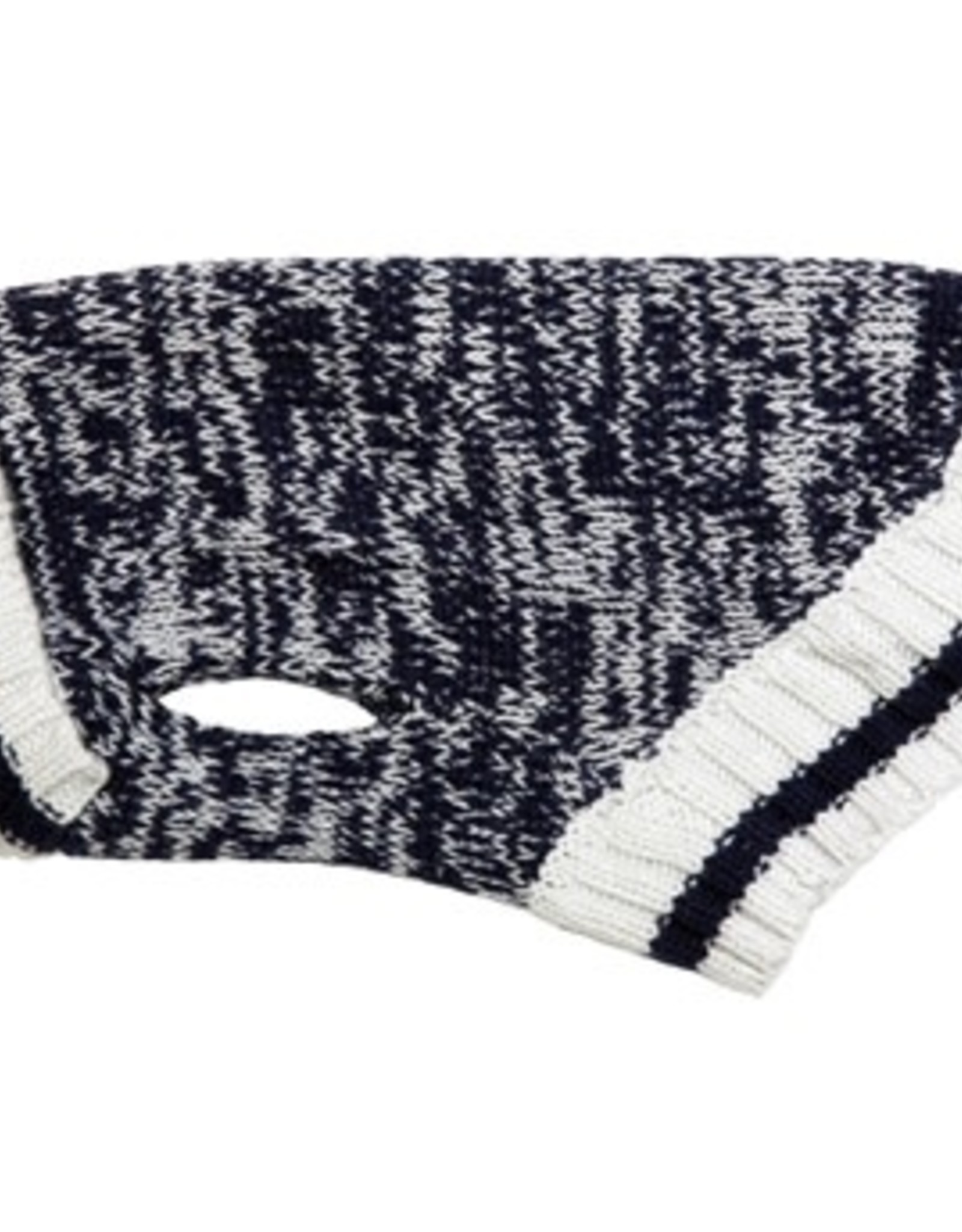 RC Pet Products RC Pets Cabin Sweater