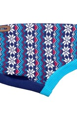 RC Pet Products RC Pets Highland Sweater