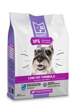 SquarePet SquarePet VFS Low Fat Formula