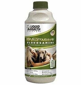 Liquid Health K9 Liquid Health Vegetarian Glucosamine