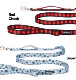 West Paw West Paw Holiday Leash