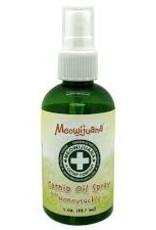 Meowijuana Meowijuana Honeysuckle Spray 3oz