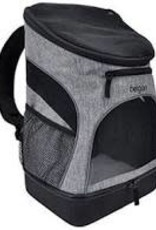 Bergan Backpack Carrier
