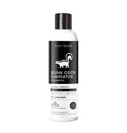 Kin+Kind Kin+Kind Skunk Odor Eliminator (Dog/Cat Shampoo)