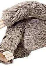Fluff & Tuff Fluff & Tuff Tico Sloth