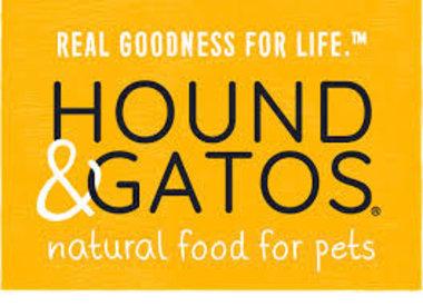 Hound & Gatos