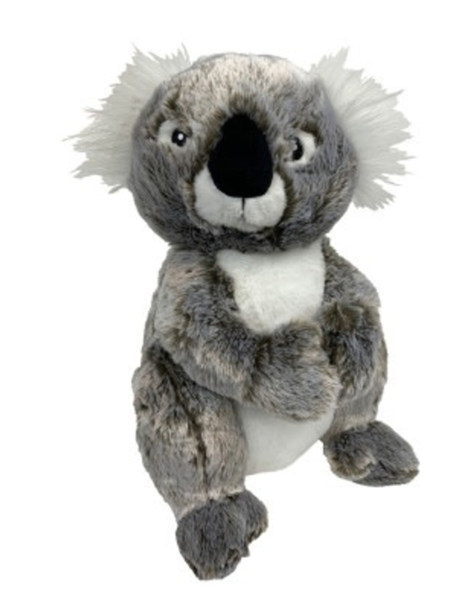 "Limited Edition Plush Koala - 24"""