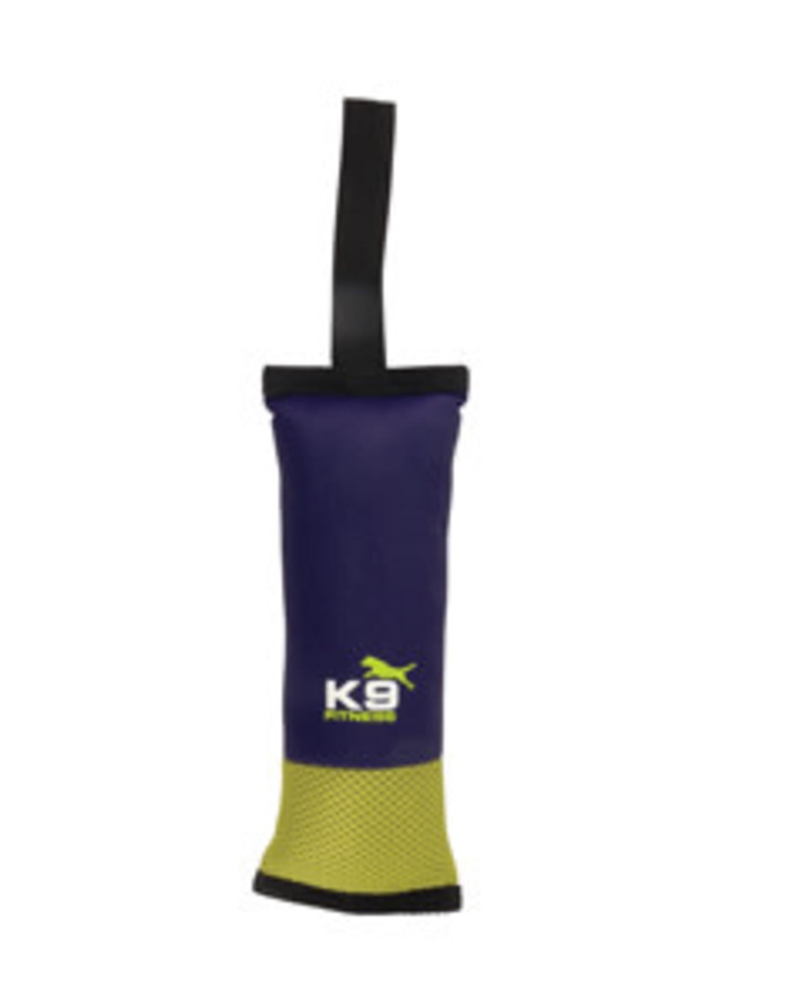 Zeus K9 Fitness Hydro Plush Retriever