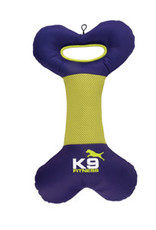 """Zeus K9 Fitness Hydro Bone Tug 13"""""""