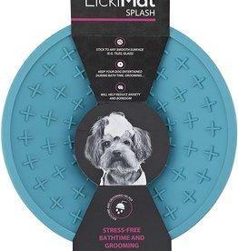 Hyper Pet LickiMat Splash
