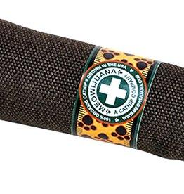 Meowijuana Meowijuana Catnip Cigar