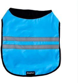 Zippy Paws Cooling Vest