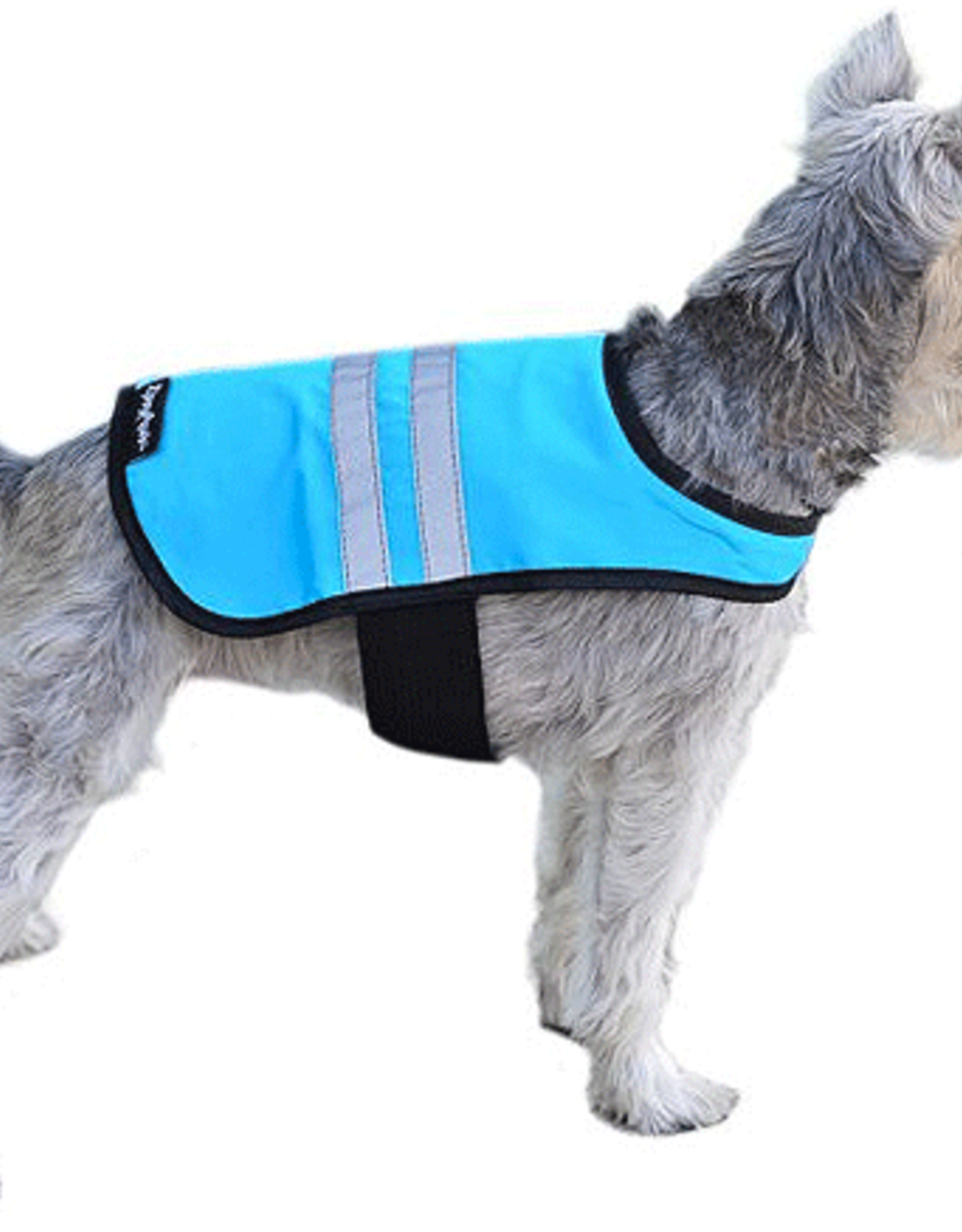 Zippy Paws Cooling Vest