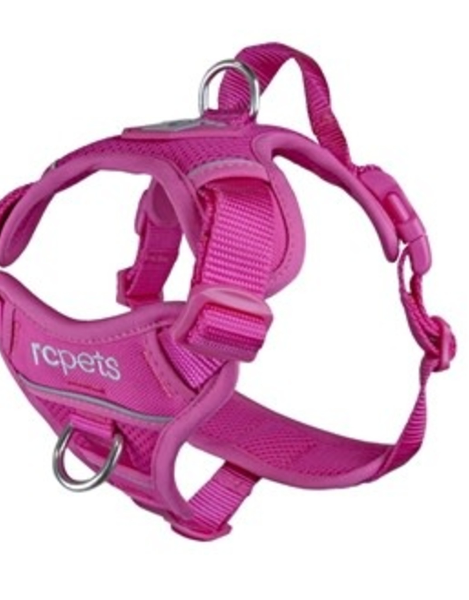 RC Pet Products RC Pets Momentum Harness