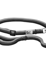 RC Pet Products RC Pets Bungee Active Leash