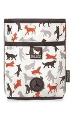 P.L.A.Y Deluxe Training Pouch