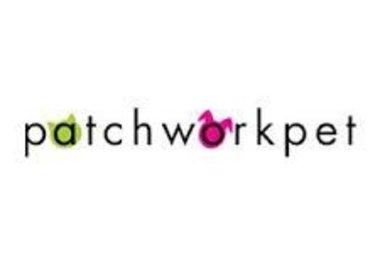 Patchwork Pets