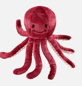 Fluff & Tuff Fluff & Tuff Olympia Octopus