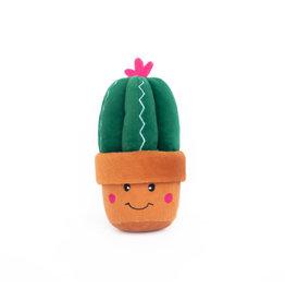 Zippy Paws Carmen the Cactus
