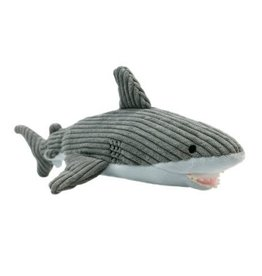 Tall Tails Tall Tails Crunch Shark Toy