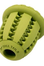 Tall Tails Tall Tails Natural Rubber Acorn