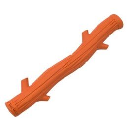 Tall Tails Tall Tails Floating Rubber Stick Toy